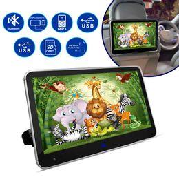 Tela-de-Encosto-de-Cabeca-FP-Import-10.1-com-Bluetooth