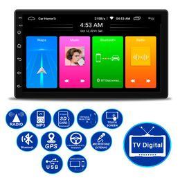 Central-Multimidia-Android-Smart-Connect-FP-Import-Com-Tela-de-7