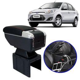 Console-Apoio-de-Braco-Ford-Fiesta-2003-a-2010-Preto-com-Vermelha-USB