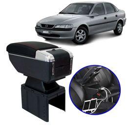 Console-Apoio-de-Braco-GM-Vectra-1997-a-2005-Preto-com-Vermelha-USB