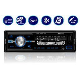 radio-fm-mp3-fp-import-com-bluetooth-4x45w