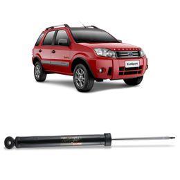 Amortecedor-Traseiro-Ford-Ecosport-4x2-2003-a-2012---Lado-Motorista-ou-Lado-Passageiro