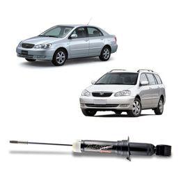 Amortecedor-Traseiro-Corolla-2003-a-2006---Lado-Motorista-ou-Lado-Passageiro