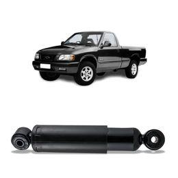Amortecedor-Dianteiro-S10-4x4-1995-a-1999---Lado-Passageiro-ou-Lado-Motorista