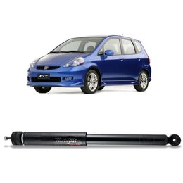 Amortecedor-Traseiro-Honda-Fit-2003-a-2008---Lado-Motorista-ou-Lado-Passageiro