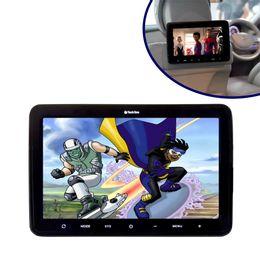 tela-de-encosto-tech-one-acoplavel-monitor-10-1